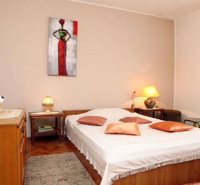 Booking.si 酒店和旅游服务